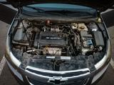 Chevrolet Cruze 2013 года за 3 850 000 тг. в Нур-Султан (Астана) – фото 3