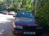 Opel Vectra 1991 года за 870 000 тг. в Костанай
