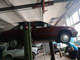 Opel Vectra 1991 года за 870 000 тг. в Костанай – фото 3