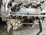 2Ar Camry 50 2.5 Двигатель за 370 000 тг. в Кызылорда – фото 2