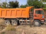 XCMG  3258 2011 года за 6 000 000 тг. в Тараз – фото 2