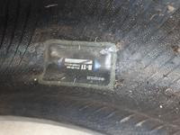 Шина ventus st 285/50 r20 только одна за 13 000 тг. в Атырау