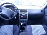 ВАЗ (Lada) 2170 (седан) 2012 года за 1 550 000 тг. в Нур-Султан (Астана) – фото 4