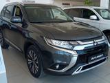Mitsubishi Outlander 2020 года за 13 943 300 тг. в Уральск