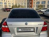 Ravon Nexia R3 2019 года за 5 300 000 тг. в Нур-Султан (Астана) – фото 2