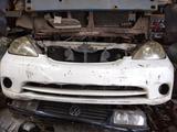 Мини морда на Lexus ES 300 за 300 000 тг. в Тараз
