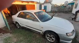 Mazda 626 1997 года за 1 200 000 тг. в Усть-Каменогорск – фото 3
