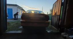 Mazda 626 1997 года за 1 200 000 тг. в Усть-Каменогорск – фото 4