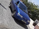 ВАЗ (Lada) 2111 (универсал) 2006 года за 820 000 тг. в Актобе – фото 3