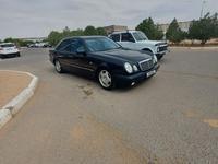 Mercedes-Benz E 320 1999 года за 3 500 000 тг. в Актау