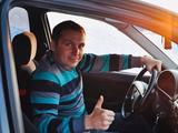 Инструктор по вождению в Нур-Султан (Астана) – фото 2