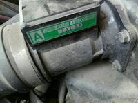 Валюметр за 25 000 тг. в Талдыкорган