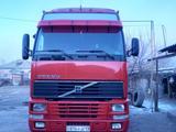 Volvo 1995 года за 12 000 000 тг. в Туркестан – фото 3