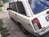 ВАЗ (Lada) 2104 1992 года за 450 000 тг. в Алматы