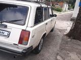 ВАЗ (Lada) 2104 1992 года за 450 000 тг. в Алматы – фото 2