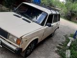 ВАЗ (Lada) 2104 1992 года за 450 000 тг. в Алматы – фото 3