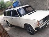 ВАЗ (Lada) 2104 1992 года за 450 000 тг. в Алматы – фото 4