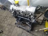 Двигатель Ларгус за 265 000 тг. в Караганда