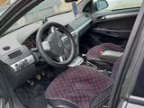 Opel Astra 2010 года за 2 500 000 тг. в Кызылорда – фото 2