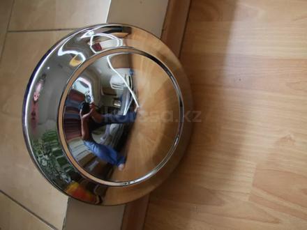 Карданный вал новый за 12 000 тг. в Алматы – фото 2