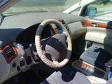 Toyota Ipsum 2007 года за 3 500 000 тг. в Актобе – фото 2