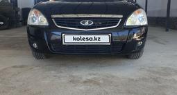 ВАЗ (Lada) Priora 2171 (универсал) 2012 года за 2 200 000 тг. в Кызылорда