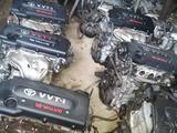 Двигатель акпп в сборе привозной Japan за 15 400 тг. в Нур-Султан (Астана) – фото 5