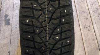 Шины Bridgestone 235/55/r17 Spike-02 за 59 500 тг. в Алматы