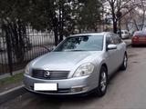 Nissan Teana 2007 года за 3 550 000 тг. в Алматы – фото 3