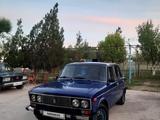 ВАЗ (Lada) 2106 2003 года за 1 000 000 тг. в Туркестан