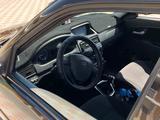 ВАЗ (Lada) 2170 (седан) 2013 года за 2 600 000 тг. в Актау – фото 5