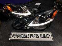Альтернативная оптика на Lexus за 160 000 тг. в Актау