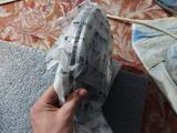 Тормозной диск за 9 000 тг. в Алматы
