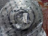 Тормозной диск за 9 000 тг. в Алматы – фото 2