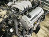 Контрактный двигатель Nissan Maxima, Cefiro a32.VQ30 Из Японии! за 320 400 тг. в Нур-Султан (Астана) – фото 4