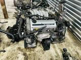 Контрактный двигатель Nissan Maxima, Cefiro a32.VQ30 Из Японии! за 320 400 тг. в Нур-Султан (Астана)