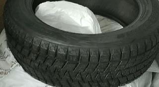 Зимние шины BRIDGSTONE на 19 за 230 000 тг. в Алматы