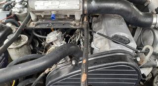 Двиготель с коробкой за 700 000 тг. в Алматы