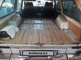 ГАЗ 24 (Волга) 1983 года за 700 000 тг. в Алматы – фото 3