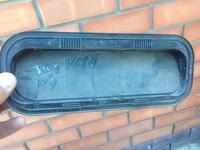 Вентиляционный клапан в задние крыло на Corolla E180 за 5 000 тг. в Нур-Султан (Астана)