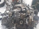 Двигатель по запчастям112 за 15 000 тг. в Нур-Султан (Астана) – фото 3
