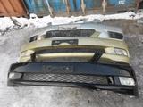 Бампер передний в сборе Altezza IS200 IS300 за 65 000 тг. в Алматы