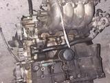 ДВС Хонда Аккорд за 55 000 тг. в Семей – фото 3
