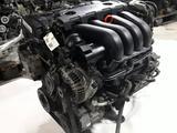 Двигатель Volkswagen BLR BVY 2.0 FSI за 350 000 тг. в Атырау – фото 2
