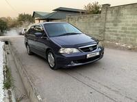 Honda Odyssey 2002 года за 2 900 000 тг. в Алматы
