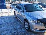 Peugeot 301 2014 года за 4 200 000 тг. в Нур-Султан (Астана) – фото 2