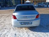 Peugeot 301 2014 года за 4 200 000 тг. в Нур-Султан (Астана) – фото 4