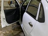 ВАЗ (Lada) Granta 2190 (седан) 2013 года за 2 000 000 тг. в Алматы – фото 4