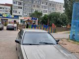 Nissan Maxima 1992 года за 850 000 тг. в Нур-Султан (Астана) – фото 2