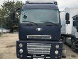 Ford  Cargo 2011 года за 13 000 000 тг. в Алматы – фото 2